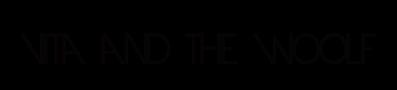 cropped-vatw-logo.png